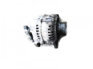 ALTERNATOR 1.3 FORD ESCORT