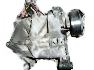 ŁAPA NAPINACZ ALTERNATORA BMW E46 1.8 1.9
